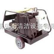 MH28/18高壓熱水清洗機
