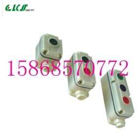 LA5821-1 LA5821-2 LA5821-3防爆防腐控制按钮