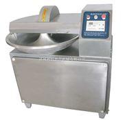 供应利特牌肉食加工机械