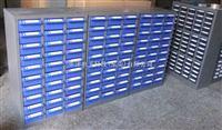 48抽零配件柜仓储零配件柜+仓储五金零件样品柜