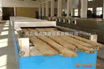 XH-35KW木材烘干机