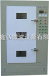 XH-4KW微波实验炉