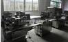 湖南月餅生產線,月餅生產線價格,月餅生產線廠家