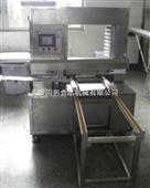 湖南月饼排盘机,湖南月饼排盘机价格,湖南月饼排盘机厂家