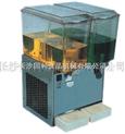湖南双缸冷饮机,双缸冷饮机价格是多少,湖南冷饮机生产厂家