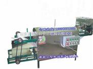 山東涼皮機的小型涼皮機|全自動涼皮機和涼皮機價格