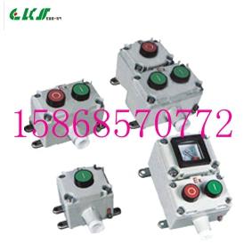 LA53-1钮 LA53-2钮 LA53-3钮 LA53-2A防爆控制按钮