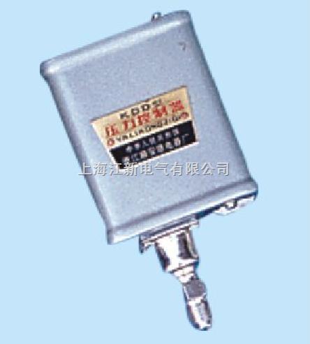 jy-3 jy-3压力控制器