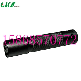 JW7300微型防爆电筒++JW7300微型防爆电筒报价