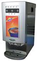 深圳咖啡机出租,家用咖啡机,全自动咖啡机,进口咖啡机