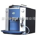深圳咖啡机|投币式咖啡机|进口咖啡机|韩国咖啡机