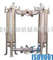 厂家低价供应膜式过滤器
