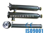 廠家低價供應膜式過濾器