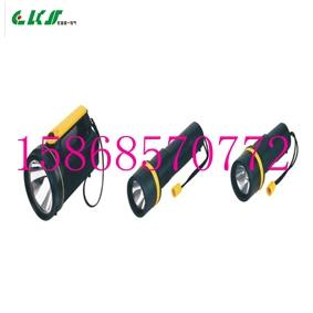 BCS防爆电筒(干电池)**BCS防爆电筒(干电池)供应
