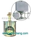 NG5-100-武汉不锈钢奶罐