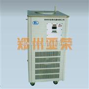 防爆低溫冷卻液循環泵