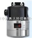 STATOX 501 红外传感器头 0-2%CO2 Compur