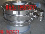 金禾系列振动筛-茶叶筛选机