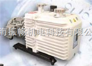 D16C-供应真空泵 莱宝真空泵D16C