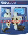 意大利SEKO西科电磁计量泵Teknaevo 系列 加药计量泵 计量加药泵 耐酸碱加药泵