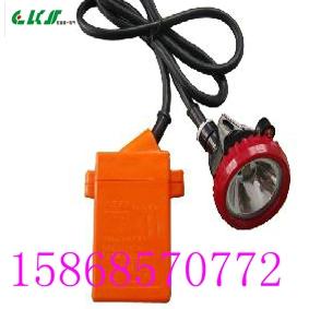 BXD6010微型防爆工作灯**BXD6010微型防爆工作灯