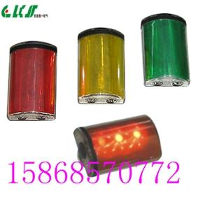 FL4800防爆方位灯LED光源**FL4800防爆方位灯LED光源
