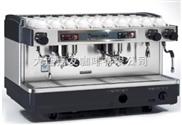 飞马(FAEMA)E98手控双头半自动咖啡机