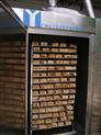 微波木材干燥机/木材烘干柜/订做木材干燥机(27)