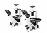 奥林巴斯倒置显微镜(中国区)供应中心