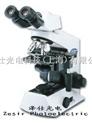 双目生物显微镜-CX21-奥林巴斯OLYMPUS 报价/价格