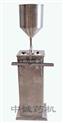GTG-沐浴露灌装机