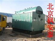 2吨4吨6吨卧式燃煤蒸汽锅炉