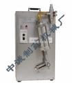 DLG-500-胖大海凉茶灌装机@半自动液体灌装机