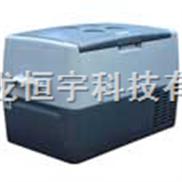 供应车载电子恒温冷藏箱