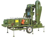 谷物加工机械