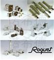 ROQUET,ROQUET齿轮泵-ROQUET齿轮泵