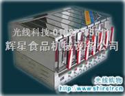 电烤箱|北京羊肉串电烤箱|羊肉串电烤机|羊肉串电烤炉|烧烤设备