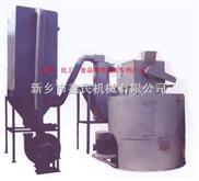 气流筛分机、立式气流筛-新乡市天众机械制造有限公司