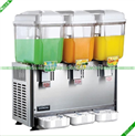 多功能飲料機|飲料機租賃|各式冷熱飲機專賣