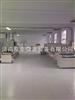 LT-50KW新疆灰枣山西大枣临县红枣大枣烘干设备