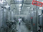 豆奶设备,豆奶生产线