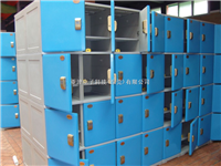 15门更衣柜专业生产防水更衣柜+防腐储物柜