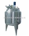 供应不锈钢配料罐 电加热配料罐 夹套配料罐