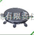 韩国烧烤炉|重庆韩式烧烤炉|韩国烧烤炉价格|家用韩国烧烤炉|中东烧烤炉