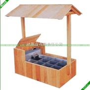 电煮面炉|北京煮面炉|电煮面炉价格|煮面炉连柜座|电煮面炉具