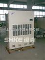 防潮机 沧州大型工业防潮设备 防潮机的保养