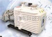 D16C真空泵-供应真空泵莱宝真空泵D16C