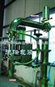 大桶高温沥青灌装机械