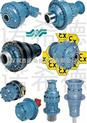 Brevini减速机、Brevini电磁阀、Brevini液压泵、Brevini马达-Brevini减速机