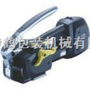 T-320打包机 手提式打包机 塑钢带打包机 PET打包机